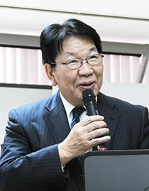 新田先生20151003