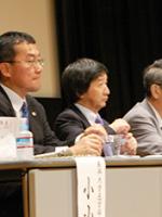第23回日本慢性期医療学会②