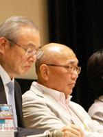 第23回日本慢性期医療学会③