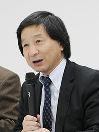 池端副会長20151008