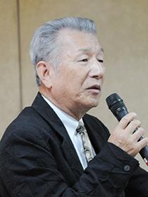 武久会長20151003