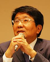 04_国際医療福祉大大学院教授の高橋泰氏