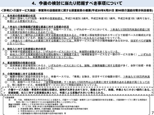 資料3 介護サービスに関する消費税の取扱い等について_ページ_08