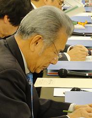 武久会長20151202