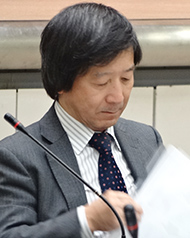 池端副会長平成27年11月27日