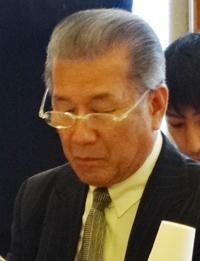 武久洋三会長20151126