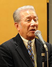 武久会長20160114