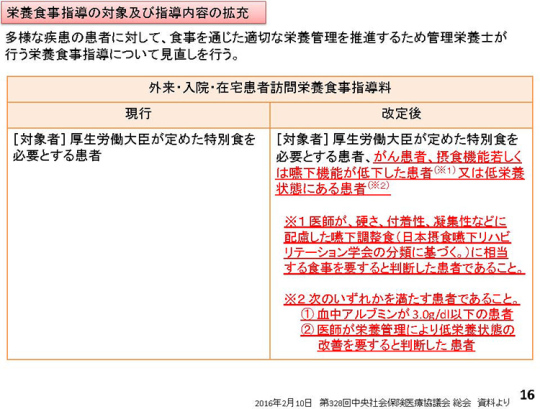 2月18日会見資料_ページ_16
