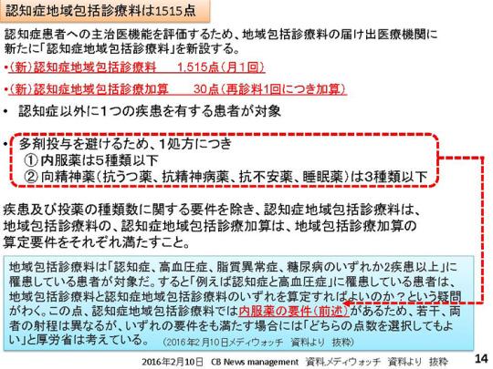 2月18日会見資料_ページ_14