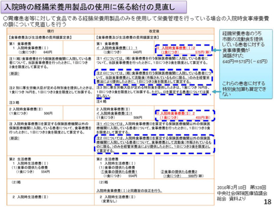 2月18日会見資料_ページ_18
