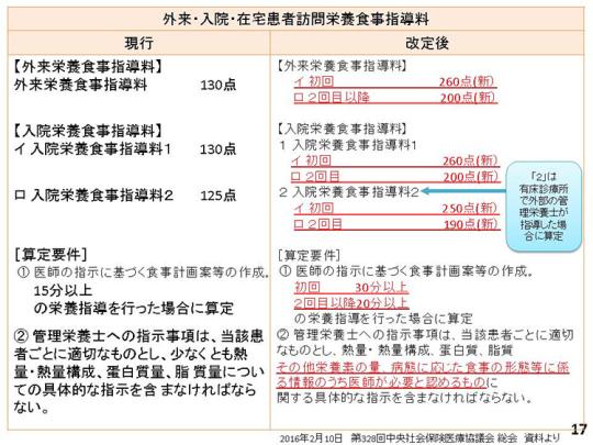 2月18日会見資料_ページ_17