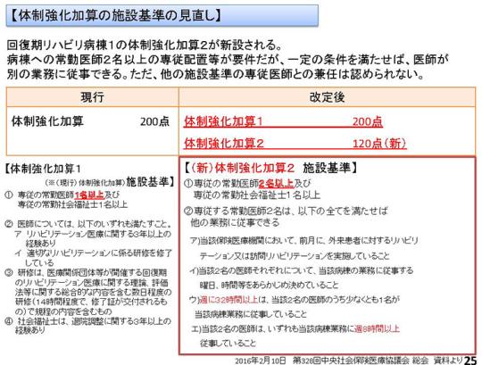 2月18日会見資料_ページ_25