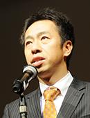 6-1池村健氏