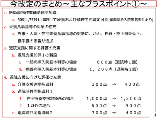 会見資料(平成28年3月10日)_ページ_01