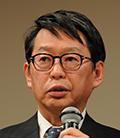 3-2熊谷頼佳氏