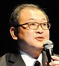 2-4上田佳史氏