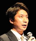 2-1武久敬洋氏