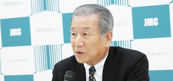 武久会長20160310