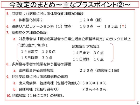 会見資料(平成28年3月10日)_ページ_02