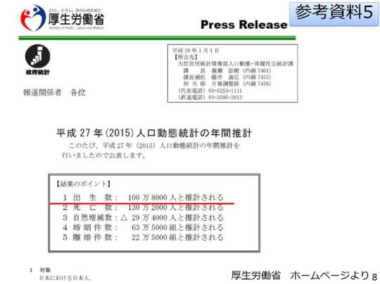 03_4月21日会見資料8ページ