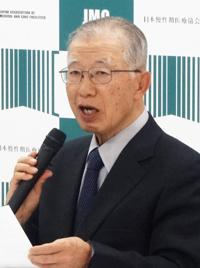 中川副会長201604121