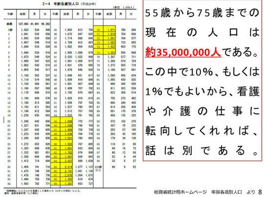 160512記者会見資料_ページ_09
