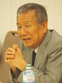 武久会長平成28年6月1日