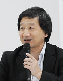 池端幸彦副会長平成28年7月21日