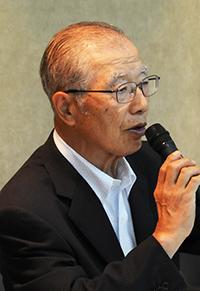 中川副会長20160630