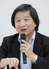 池端副会長8月18日の記者会見