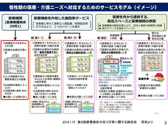 01_8月18日会見資料3ページ