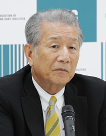武久洋三会長20160908