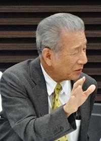 武久洋三会長平成28年10月12日