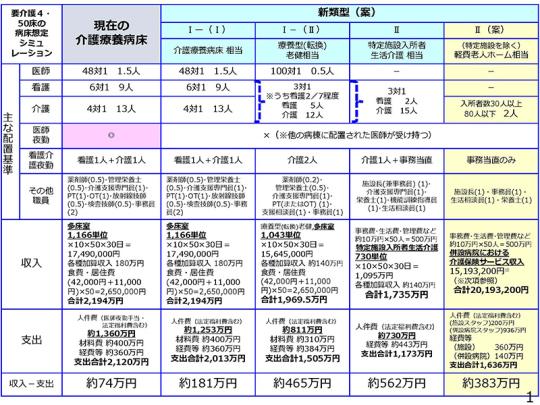 2016.12.8会見資料_ページ_1