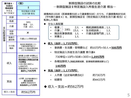 2016.12.8会見資料_ページ_5