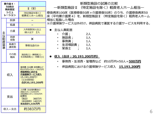 2016.12.8会見資料_ページ_6