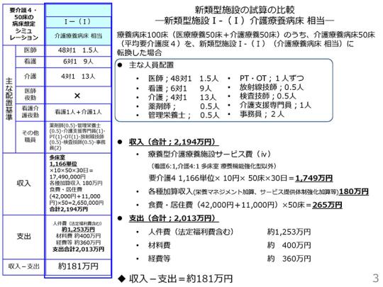 2016.12.8会見資料_ページ_3