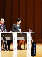 第24回日本慢性期医療学会BLOG用原稿④