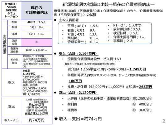 2016.12.8会見資料_ページ_2