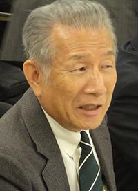 武久洋三会長平成28年11月18日