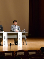第24回日本慢性期医療学会BLOG用原稿⑥