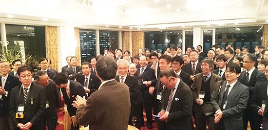 01_2017年役員合同新年会