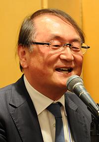 08_穂積学会長