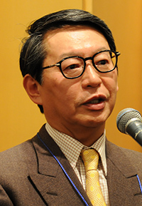09_熊谷学会長