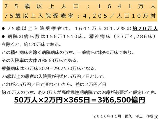 1月12日会見資料010
