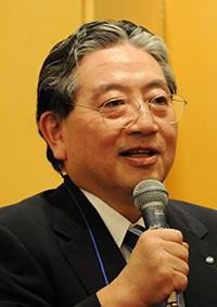 17_安藤副会長