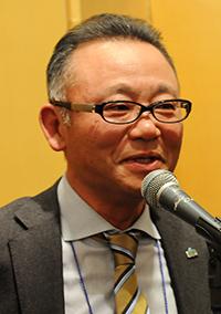 06_斉藤会長