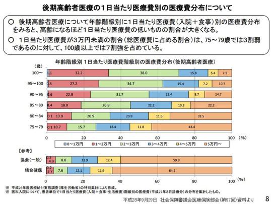 1月12日会見資料008