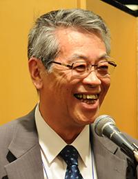 05_有賀理事長