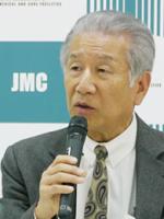 2017.4.13記者会見